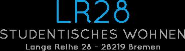 Lange Reihe 28, Bremen